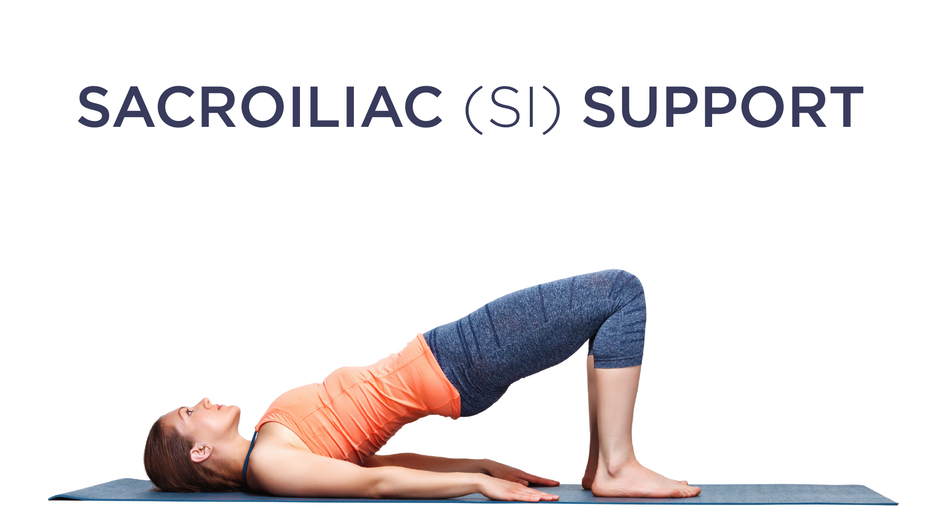 Sacroiliac support yoga international solutioingenieria Choice Image
