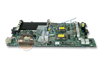 Dell Version II Motherboard for PowerEdge 1955