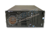 Dell PowerEdge 2800