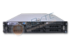 Dell PowerEdge 2950 III Quad Core (PE2950 III)