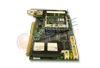 DRAC III Card for PowerEdge 6650