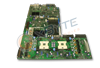 Dell Version II Motherboard for PowerEdge 1850