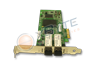 Qlogic PCI-e QLE2462 4GB Dual PT HBA for PowerEdge T610
