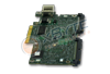 DRAC V Remote Access Card for PowerEdge 6950