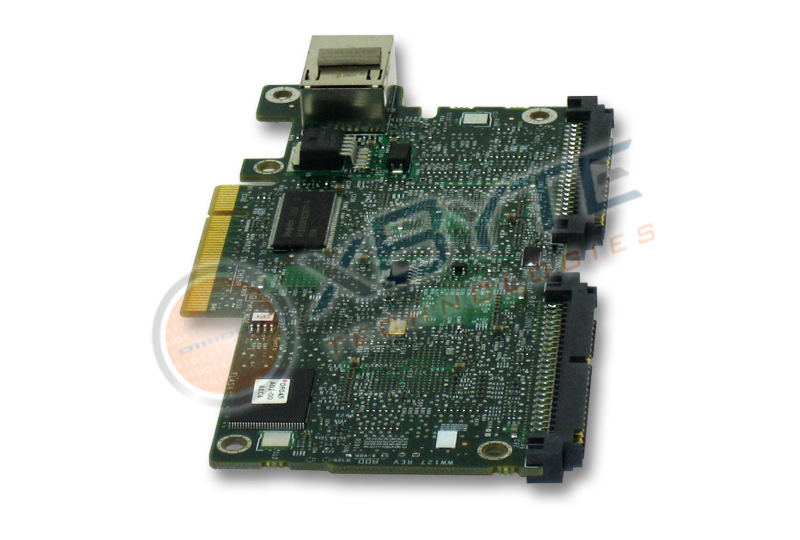 DRAC V Card for PowerEdge 2900