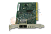 Dell/Intel Pro 1000MF PCI-X Dual Port Fiber NIC for PowerEdge 4600