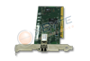 Dell/Intel Pro 1000XF PCI-X Single Port Fiber NIC for PowerEdge 4600