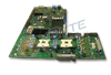 Dell Version III Motherboard for PowerEdge 1950