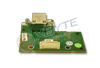 Dell iDRAC6 Enterprise Card for PowerEdge T610
