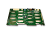 "Dell PE2900 3.5"" SAS Backplane for PowerEdge 2900"