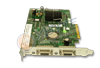 Dell SAS5E PCI-E SAS Card for PowerEdge 6850