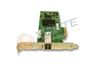 Dell/Qlogic QLE2460 4GB PCI-E Sgl Pt HBA for PowerEdge 6950