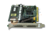 Dell Perc4DC U320 PCI-X RAID Card for PowerEdge 6850