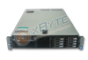 Dell PowerEdge R710 Server with 3 Year Dell/xByte Warranty
