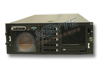 Dell PowerEdge R905