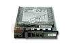 "Dell 500GB 7.2K 2.5"" SATA Drive 3Gbs for PowerEdge R810"