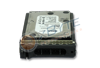 "Dell 2TB 7.2K 3.5"" SATA drive 3Gbs for PowerEdge R720xd 1x12"