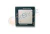 Intel Xeon E7310 1.6GHz/4M/1066MHz Quad Core 80W for PowerEdge R900