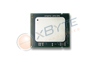 Intel Xeon X7542 2.66GHz/18M/5.86GTs Six Core 130W