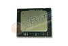 Intel Xeon E6510 1.73GHz/12M/800MHz Quad Core 105W