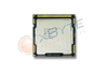 Intel Xeon L3406 2.26/4M/1066 2C 30W for PowerEdge R310