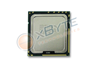 Intel Xeon E5620 2.4GHz/12M/1066MHz Quad Core 80W for PowerEdge M600