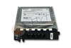 "Dell 100GB Solid State (SSD) 2.5"" SATA Drive  for PowerEdge R720xd 1x12"