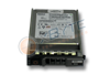 "Dell 50GB SSD 2.5"" SATA DRIVES  for PowerEdge R810"