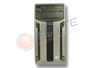 Dell PowerEdge T610 (PET610)