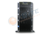 Dell PowerEdge T620 Server ( Tower Version )