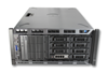 Dell PowerEdge T630 (Rack)
