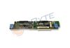 "Dell PE 1950 1x4 2.5"" Backplane for PowerEdge 1950"