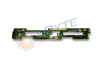 "Dell PE 1950 1x2 3.5"" Backplane for PowerEdge 1950"