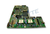 Dell Version I Motherboard for PowerEdge 1850