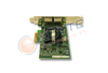 Dell/Broadcom 5709 PCI-E Dual Port NIC for PowerEdge T100