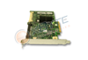 Dell SAS6ir PCI-E SAS RAID Card for PowerEdge T100
