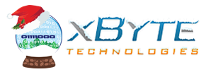xByte Technologies