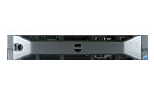 Dell PowerEdge Rackmount Servers