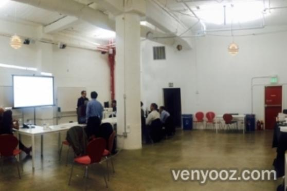 corporate francisco meeting san space The event spaces and conference venues at the marker in san francisco are the  ideal setting for your next social event or business meeting.