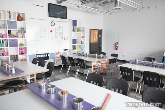 Great Kids Venues for Rent in Los Angeles | Venyooz