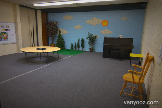 Great Kids Venues For Rent In Los Angeles Venyooz