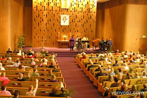 Sanctuary At Seattle Unity Church Seattle Wa Venyooz