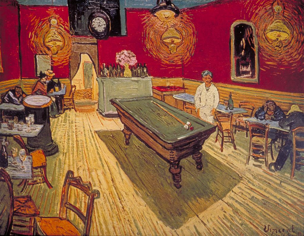 vincent-van-gogh-the-night-cafe-1888-via-artstor-collections
