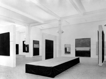 Rothko-InBritain-Whitechapel_01