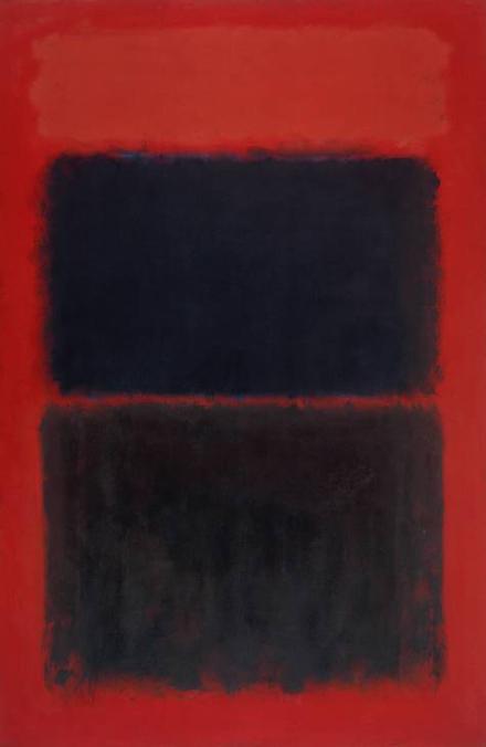 Rothko-InBritain-Whitechapel_04