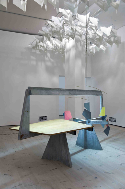 MartinBoyce-TurnerPrize-BalticCentre