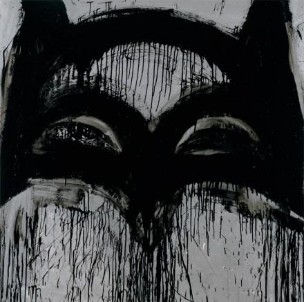 JoycePensato_BatmanI2011_FriedrichPetzel