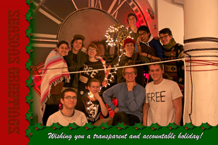 Cooper_Union_Holiday_Card
