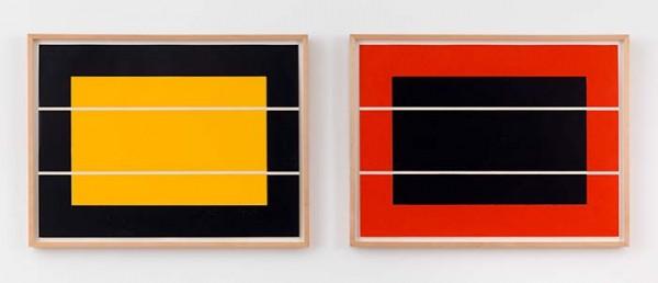 Judd-Untitled-Schellmann-259-260-1993-600x258