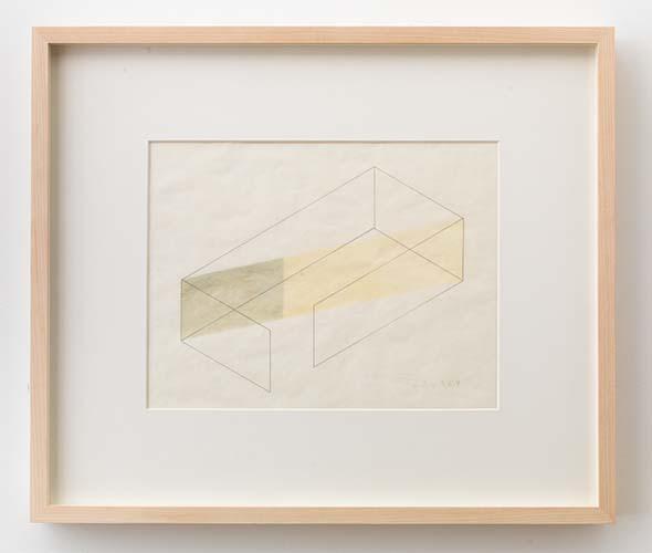 Sandback-Untitled-1989